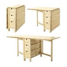 Küchentisch Klappbar Wand Barhocker Mit Tisch Theke Tisch In