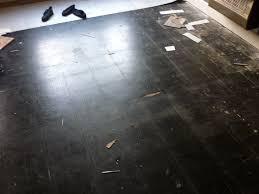 floor tiles 2m asbestos floor tiles