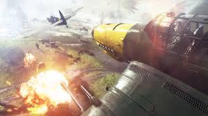 Wer Battlefield 5 vorbestellt, darf eher die Open-Beta spielen