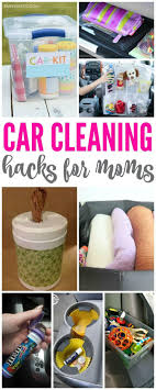 Life Hacks For Moms 344 Best Cars And Yachts Images On Pinterest Car Car Hacks And Cars