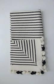 black and white bath rug bath mat black stripe black and white bath mats uk