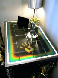 color changing bathroom tiles. Color Changing Bath Tiles Bathroom Projects Inspiration Heat Sensitive Moving Tile For Your . R