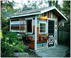 outdoor sheds small storage sheds small storage sheds awesome salvaged wood sheds small outdoor storage