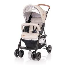 Бебешка лятна количка буба примавера лекота, компактнос. Bebeshka Lyatna Kolichka Terra String Lorelli Bebeland Net