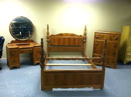 Attractive Art Deco Bedroom Furniture For Sale Bedroom Furniture For Sale Download  Antique Art Bedroom Furniture Small . Art Deco Bedroom Furniture For Sale  ...