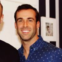 Patrick Timlin - Manager, Digital - Wavemaker   LinkedIn