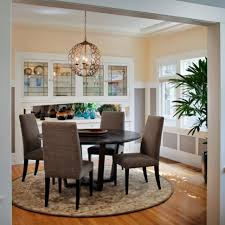 craftsman lighting dining room. Full Size Of Dining Room:craftsman Style Room Lighting Craftsman M