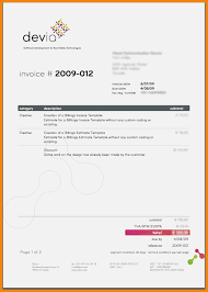 freelance designer description 14 facts that nobody told invoice and resume template ideas