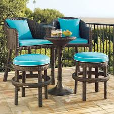 apartment patio furniture. got a view from your apartment balcony make sure you can see it by using patio furniture