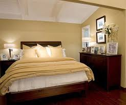 Small Picture Bedroom Design Ideas Small Rooms