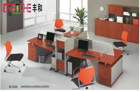 used office room dividers. office room divider screens ikea home design ideas pinteres within used dividers a