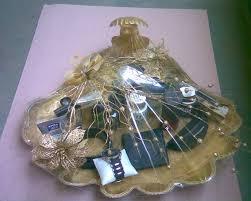 Saree Tray Decoration RANJANA ARTS WWWRANJANAARTSCOM TROUSSEAU PACKING CLASSES MUMBAI 69
