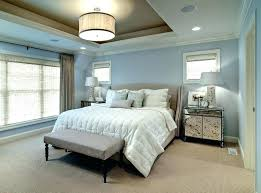 bedroom light fixtures. Master Bedroom Lighting Fixtures Light Ceiling