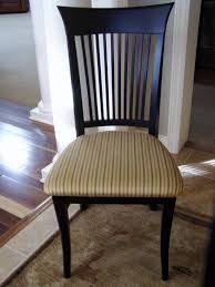 dark wood dining room chairs. Modern Dining Room Chairs Within Two Dark Wood