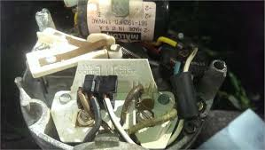 solved wiring diagram ao smith st pump motor fixya wiring diagram ao smith st1102 pump motor ao smith pool spa