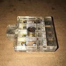 volvo penta 873566 fuse box 15 amp volvo penta 873566 fuse box 40