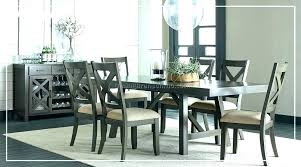 american furniture chairs furniture dining chairs furniture dining room tables image design american furniture rocking chairs