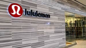 Lululemon Stock Chart Lulu Stock Is It A Buy Right Now Heres What Earnings