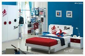 Download Bedroom Furniture For Kids