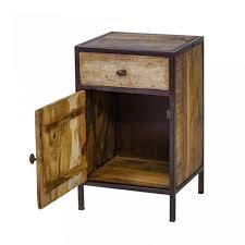 kids nightstands black bedside table pair side table for bed black bedside units wide bedside