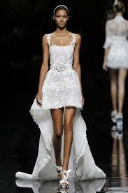 212 best unique wedding dresses images