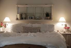 Shabby Chic Table Lamps For Bedroom Bedroom Bedroom Delightful Bedroom Designs Using White Wall