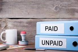 A Simple Guide To Effective Credit Control For Small Business Owners