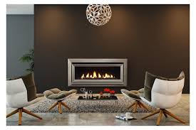 gas fireplace without glass front elegant escea fireplaces selector