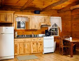 amish kitchen cabinets indiana f90 on excellent home decoration idea with amish kitchen cabinets indiana