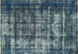 nice overdyed persian rugs uk rug designs sauriobee overdyed persian rugs toronto overdyed persian rugs australia overdyed persian rugs