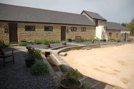 Broadwindsor Craft Design Centre Bakers Mill Holiday Cottages Cottage Reviews Mosterton