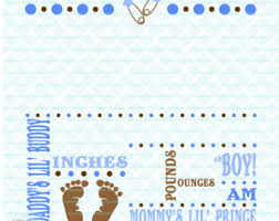birth announcement templates birth announcement png transparent birth announcement png images