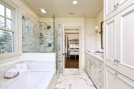 Bathroom Remodeling Baltimore Md Unique Decorating Ideas