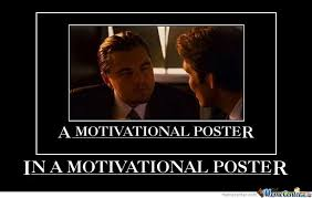 Motivation Memes. Best Collection of Funny Motivation Pictures via Relatably.com