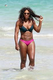 http www.google.hk blank.html Serena Pinterest Serena.
