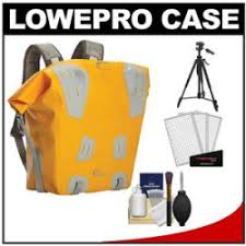 <b>Lowepro Dryzone 40l</b> Waterproof Digital Slr Camera <b>Backpack</b> Case ...