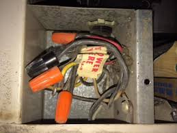 furnace fan manual override switch wiring help doityourself just wires to the limit switch fan and gas valve photo 2 jpg views 1831 size 38 9 kb
