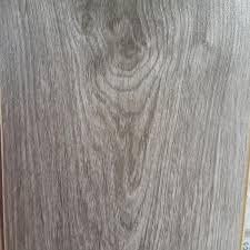 leysin oak ac5 rated 2 49 per square foot 35 68 per box 14 33 square feet per box