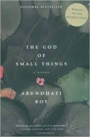 essay on god of small things the market as god the atlantic