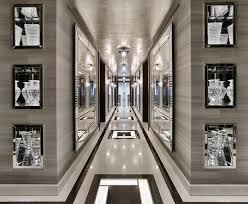 british interior design. The Best British Interior Design By Elicyon