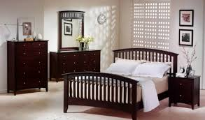 casual sharp mission style bedroom furniture interior. Beautiful Cherry Wood Bedroom Furniture Ideas Amazing Design Casual Sharp Mission Style Interior