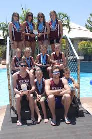 Medal haul for Peel Aquatic Club swimmers | Mandurah Mail | Mandurah, WA