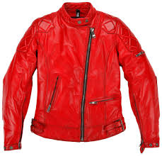 helstons ks70 las leather jacket women jackets on helstons motorcycle coats
