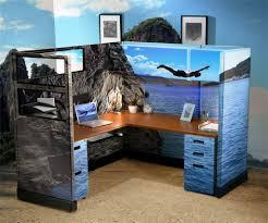 office desk feng shui. Image Of: Office Feng Shui Cubicle Desk