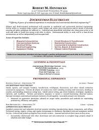 Best 25+ Journeyman electrician ideas on Pinterest Job title - jack of all  trades resume