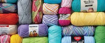 Crochet & Knitting <b>Yarn</b>: Cotton, Chunky, Wool & More and more ...