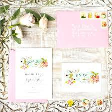 sending wedding invitations post office invitation template