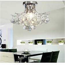 chandelier for room chrome finish crystal chandelier with 3 lights chandelier room hoboken chandelier for room