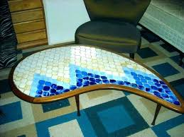 mosaic table top tile table top design ideas mosaic table top how to make a mosaic mosaic table top