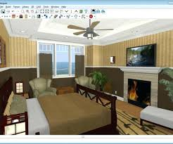 bathroom remodel software free. 3d Room Planner Software Free In Modish Bathroom Design Home Remodeling Medium Size Of Remodel